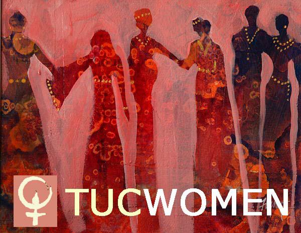 tucwomen_logo