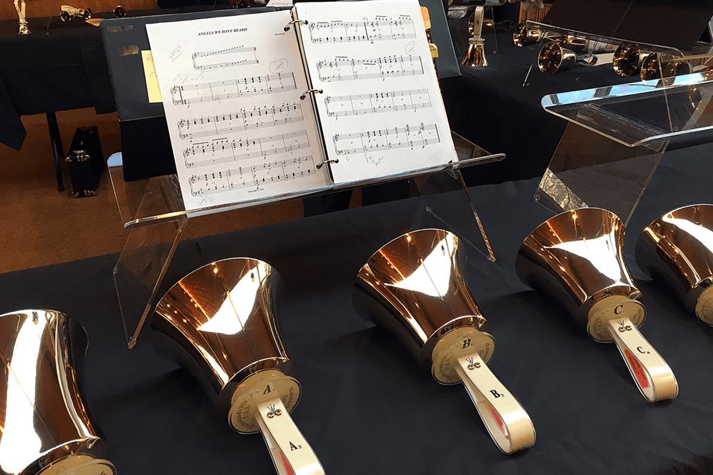 bell-choir-1024
