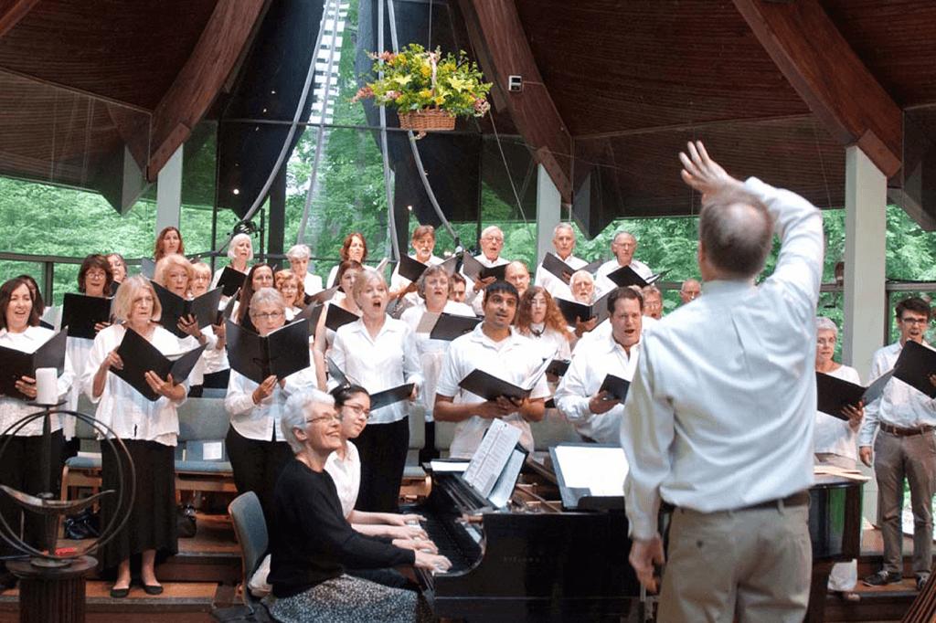 choir-1024