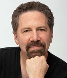 Andy Gundell (2023)