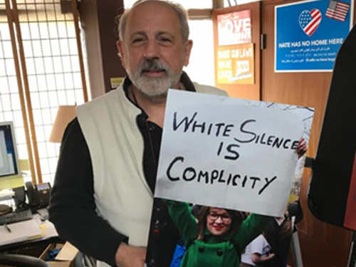 white_silence_is_complicity