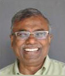 Ravi Sankar (2021)