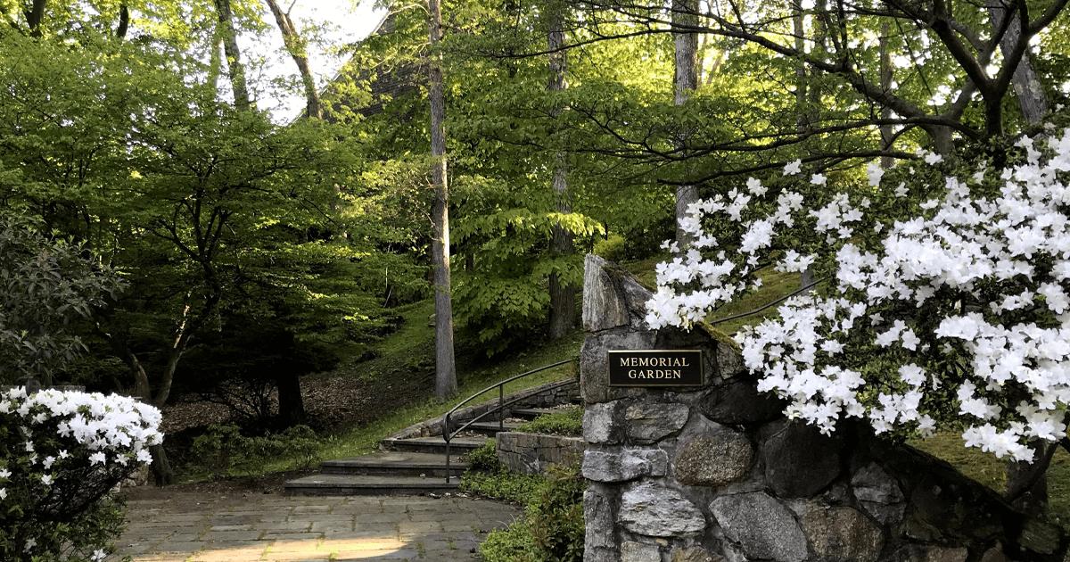 memorial-garden-bloom-v2