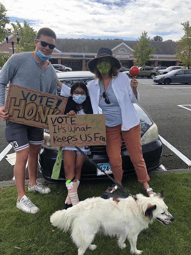 portrait-family-votes